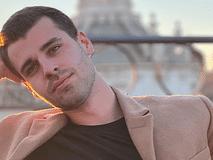 Federico, Data Driven Employer Branding & Social Media Analyst in Unilever