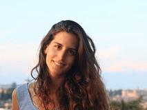 Tutored incontra Silvia, Content Activation Specialist in Glovo