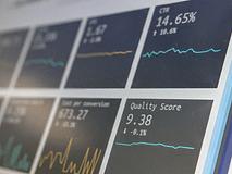 ¿Qué hace un actuario, cuánto gana, cuáles son sus funciones?