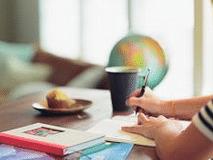 Hábitos positivos: los 8 consejos para el universitario