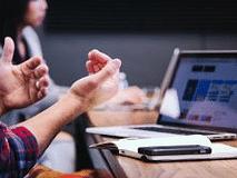 Preguntas para hacer en una entrevista de trabajo: Inteligentes vs Estúpidas