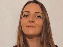 Tutored incontra Marta, Risorse Umane e Organizzazione in Rai