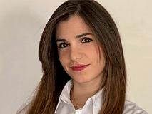 Tutored incontra Martina Palumbo, Talent Acquisition Partner in IBM