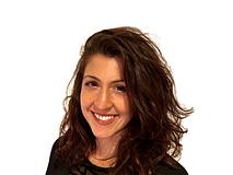 Tutored incontra Eleonora, Talent Acquisition in EOLO SpA
