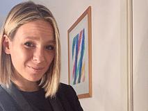 Tutored incontra Jole, Retail Activation Analyst in BAT