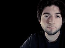 ICT World: la storia di Antonio, studente di ingegneria informatica del Politecnico di Milano