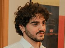 ICT WORLD: la storia di Francesco, studente di Ingegneria Informatica al Politecnico di Milano