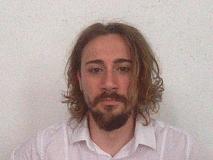 ICT World:  la storia di Vincenzo, studente di ingegneria informatica del Politecnico di Milano