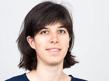 Tutored incontra Chiara, HR Reporting Specialist in Stellantis
