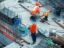 Ingegneria edile: sbocchi professionali e opportunità di carriera