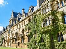 Gap fra Università e mondo del lavoro