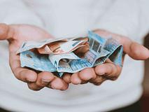 Stipendio medio in Italia 2021