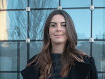 Tutored incontra Fiorda, Reinsurance Actuarial Analyst in UnipolSai