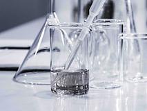 CTF: gli sbocchi per i laureati in Chimica e Tecnologie Farmaceutiche