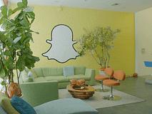 L'histoire de Guillaume, créateur de Pie, ingénieur chez Snapchat