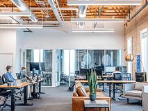 Salesforce Analyst, Salesforce Developer e Salesforce Consultant: task, opportunità, retribuzioni