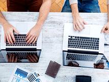 Ingegneria gestionale: cosa fare dopo la laurea?
