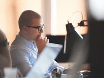 Ingegneria Biomedica: sbocchi lavorativi e opportunità di carriera