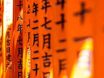 Studiare lingue all'università: quali scegliere?