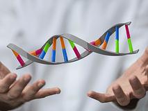 Biotecnologie: informazioni utili per lo studente