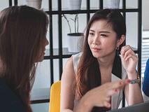I cinque indovinelli che ti sottoporranno durante un colloquio di lavoro
