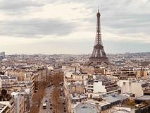 Scrivere la tesi all'estero: come fare?