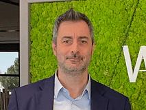 Tutored incontra Domenico Raguseo: Head of CyberSecurity in Exprivia Italtel