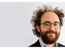 Dati, algoritmi e machine learning: l'esperienza di Patrick, Data Scientist in Mondadori