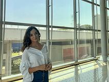 Psicologia, volontariato e risorse umane: la storia di Diana, HR Associate Partner in Amazon