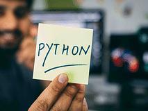 Python: come funziona, l'utilizzo e le opportunità che offre