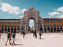 Erasmus: le 15 migliori mete e destinazioni in Europa
