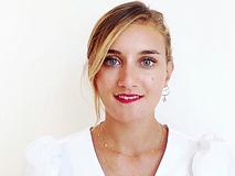 Moda, Beauty e.. Risorse Umane: l'esperienza di Martina, Talent Acquisition Specialist in Sephora