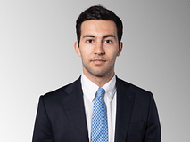 Federico, M&A & Transactional Risks Solutions Specialist in Aon