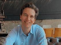 Matteo, Senior Business Analyst in Amazon