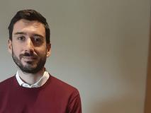 Tutored incontra Gianluca, Private Banking Advisor in Fineco Bank