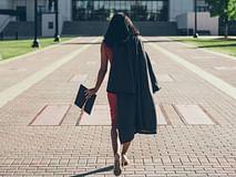 Trova la tua strada dopo l'univeristà