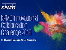 KICC 2019 - Candidati ora, potresti arrivare in Argentina!