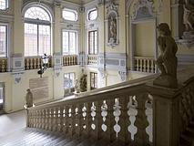 #Architettura| Classifica delle migliori università di Architettura 2019