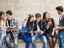 Sogni un percorso nel mondo IT? Scopri gli stage curriculari di UniCredit!