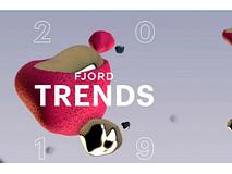 Accenture e Fjord Trends 2019: sette tendenze sul futuro del business, della tecnologia e del design