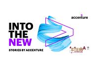 Webinar Accenture DIVERSITA' = VALORE
