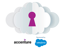 Accenture Cloud School | L'ingresso nel futuro dell'innovazione passa per il Cloud