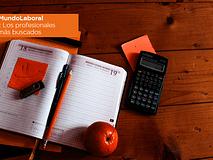#MundoLaboral | STEM: Los profesionales más buscados