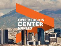 Visita in anteprima l'Accenture Cyber Fusion Center di Napoli!