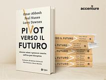 Partecipa all'evento Pivot verso il futuro