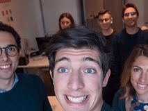 Come trovare lavoro in una startup mentre studi all'Università?