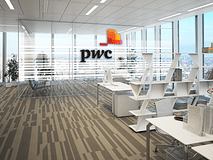 Il processo di selezione in PwC