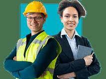Come sta cambiando il settore logistico e quali sono le nuove figure professionali più richieste?