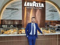 Pietro Luigi Ghigo, Alumnus MIM, ha un ruolo chiave nell'espansione del F&B italiano in Asia