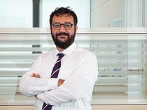 Roberto Chico (Altran): una carriera orientata allo sviluppo di servizi informatici 5G Oriented.